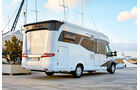 Reisemobil-Trends