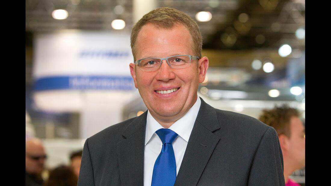 Report: Leichtbau-Mobile, News