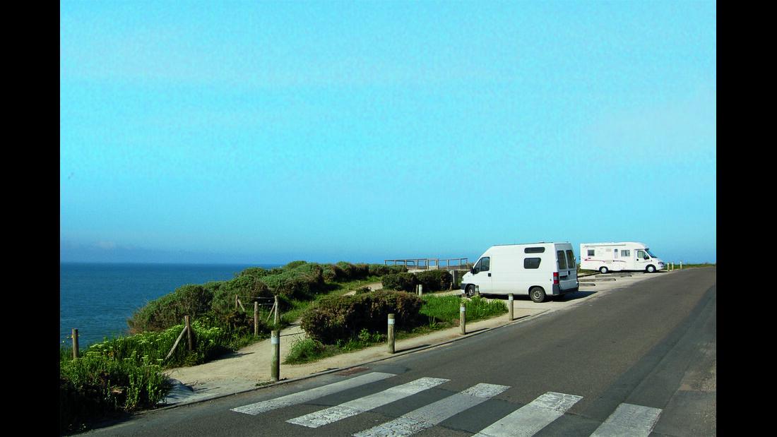 Report: Urlaubsplanung