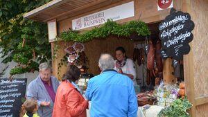 Rhöner Wurstmarkt