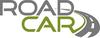 Roadcar Logo