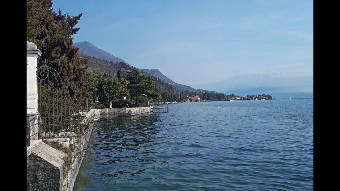 Roadsurfer Gardasee Salo