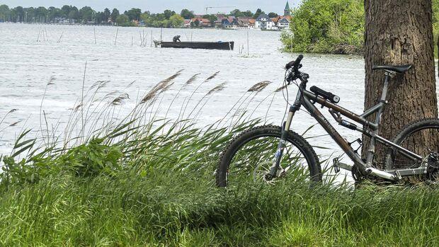 Roadtrip Pellworm Nordsee