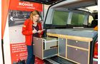 Rohde Concept Camper (2018)