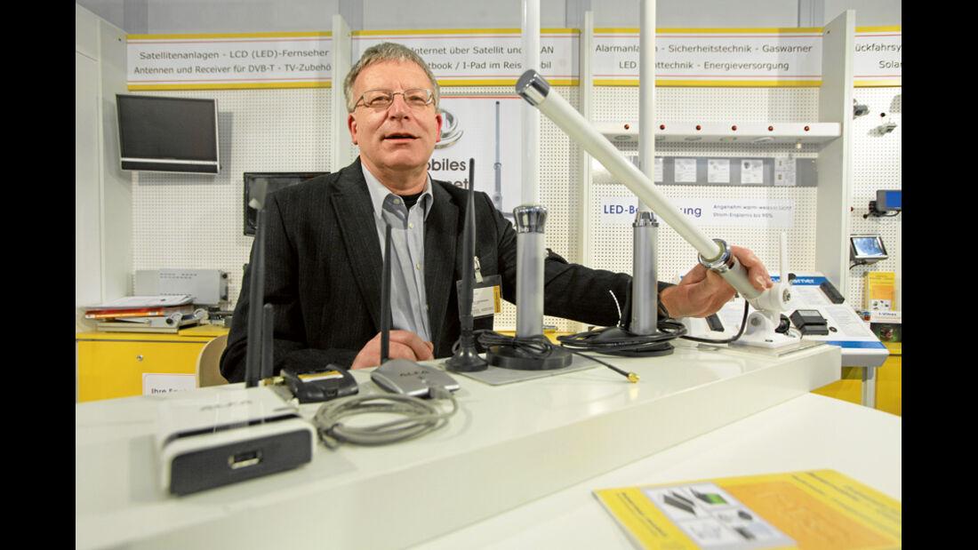 Roland Bömer