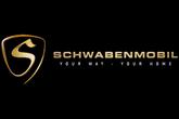 Schwabenmobil Logo