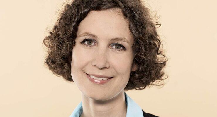 Seit Mitte Juli 2011 ist Jutta Bringazi bei Truma für die Pressearbeit und Unternehmenskommunikation zuständig