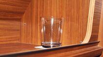 Silwy-Gläser im promobil-Test