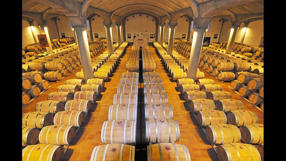 Sizilien Wein