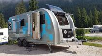 Smart Caravan Lippert Components