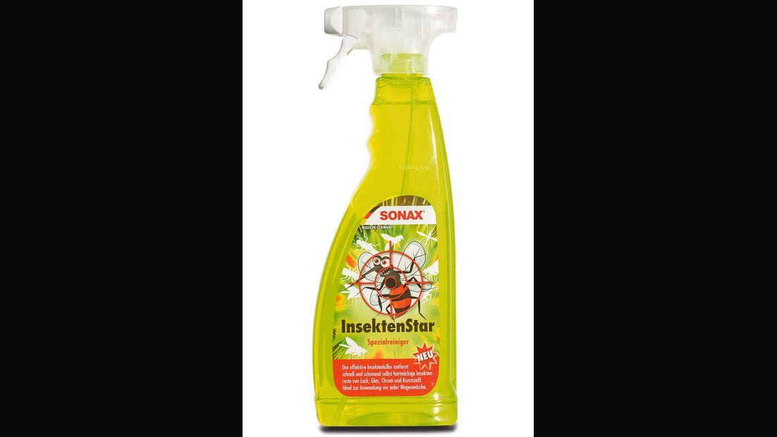 Sonax InsektenStar