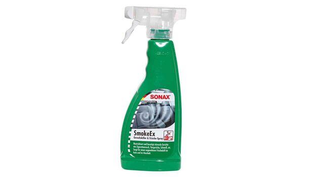 Sonax SmokeEx