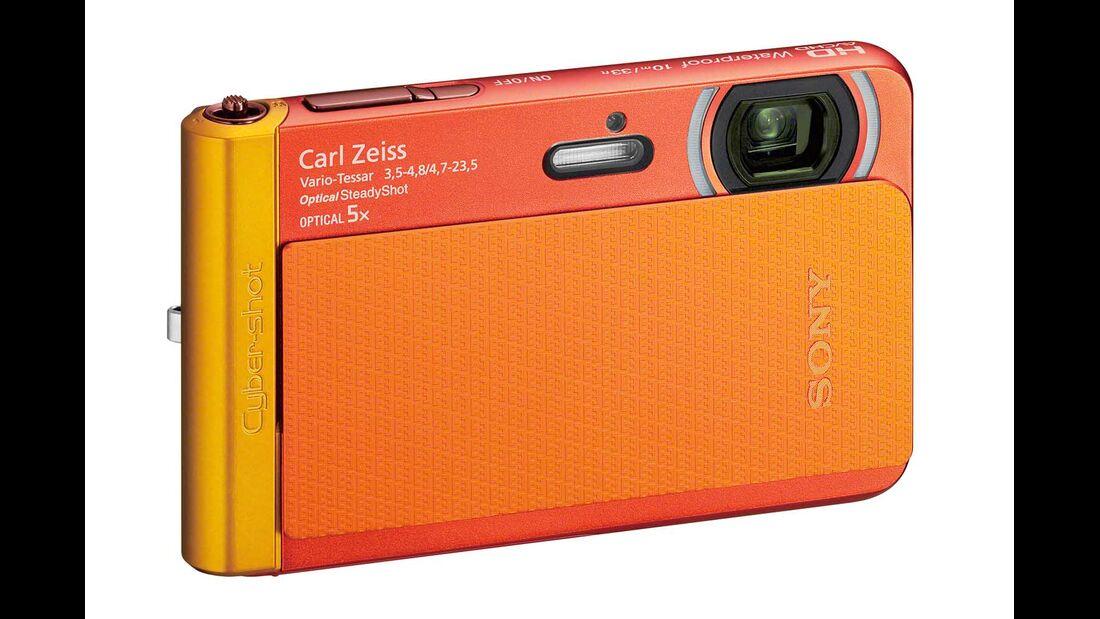 Sony TX 30