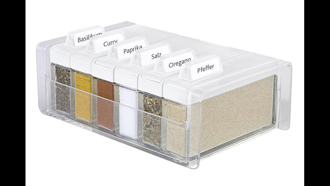 Spice-Box von emsa