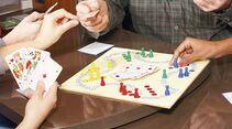 Spiel, Spaß & Gedrucktes