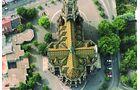 Spyer Kirche