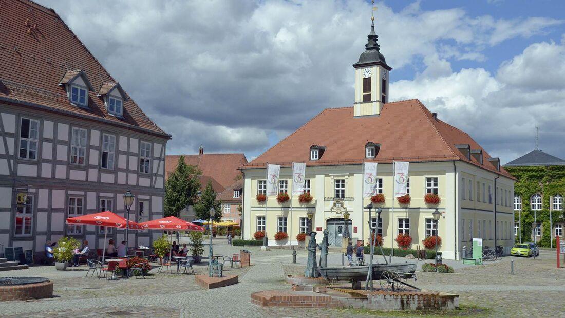 Stellplatz-Fokus Brandenburg