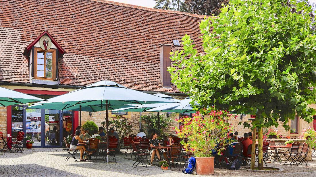 Stellplatz-Fokus Hohenlohe
