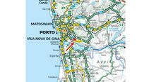 Stellplatz-Tipp: Portugal