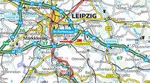 Stellplatz-Tipp Sachsen