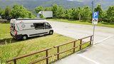 Stellplatz-Tipps am Gardasee