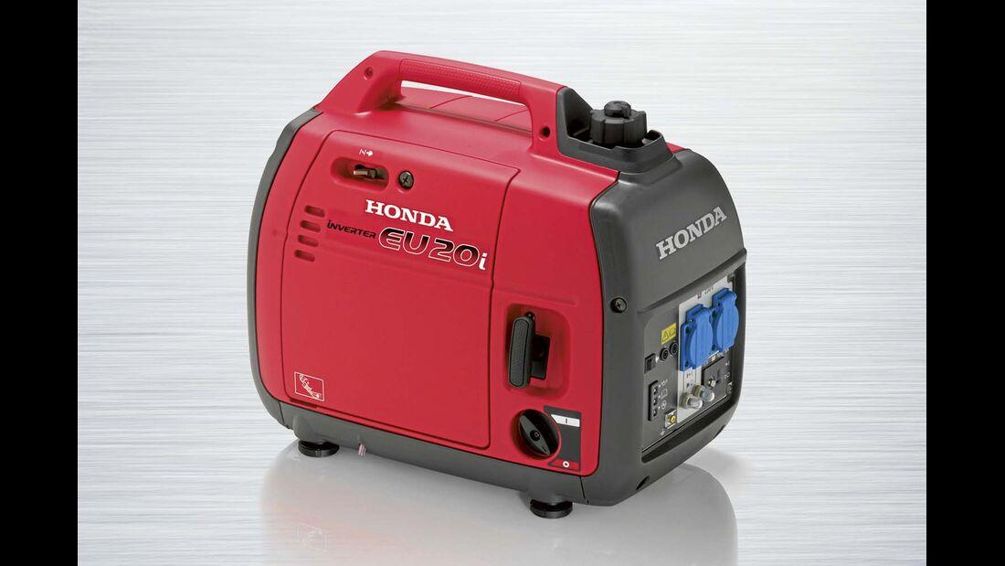 Stromerzeuger Honda