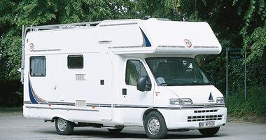 TEC Rotec 2002