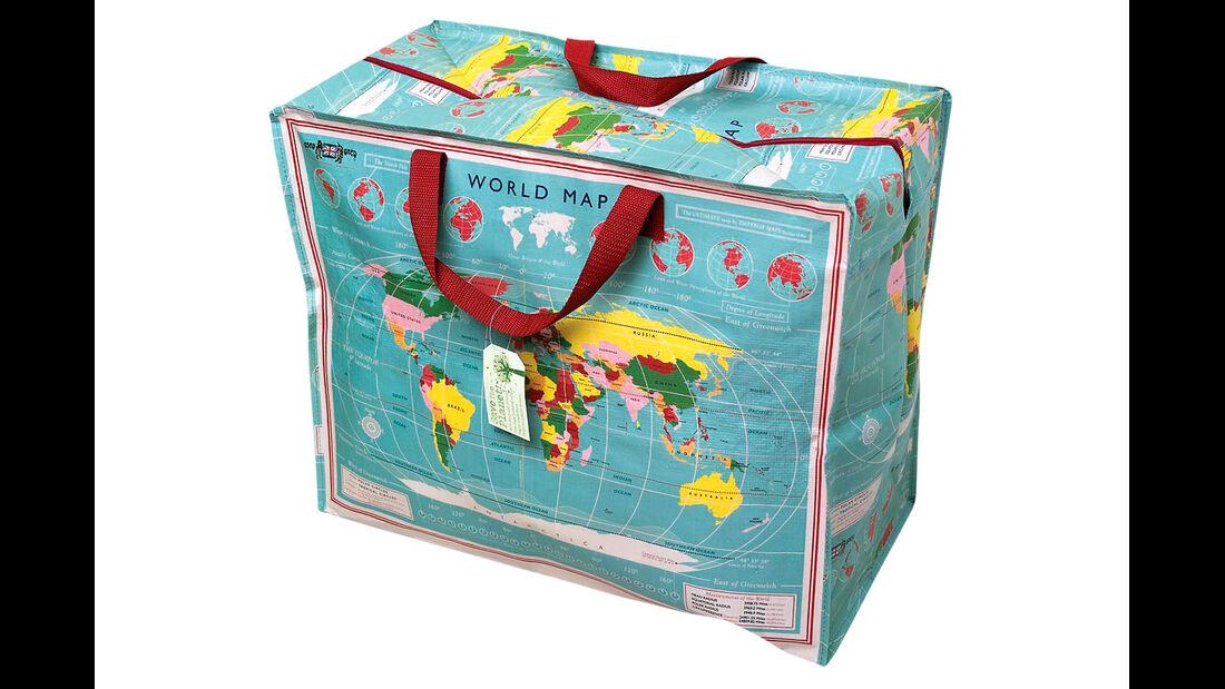 Tasche von Amazon