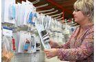 Tauchpumpen kosten zwischen 15 und 50 Euro