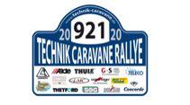 Technik Caravan Ralley (2020)