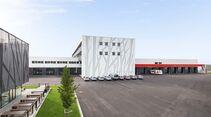 Technologiezentrum Alko