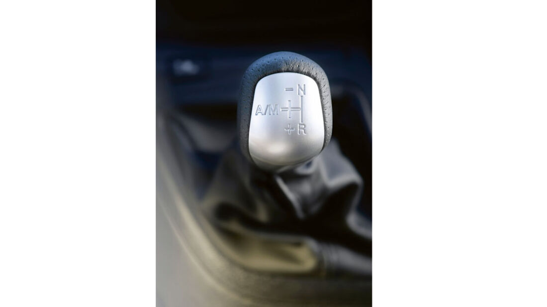 Test: Fiat Ducato 150 Multijet/Comfortmatic