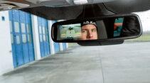 Test: Ford Transit/Tourneo Custom