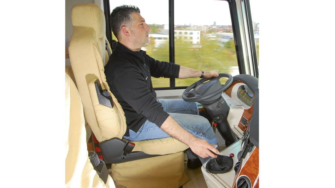 Test: Iveco-Daily-Tuning