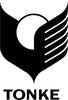 Tonke Campers Logo