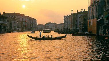 Touren Tipp Venedig