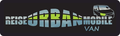 Urban Mobile Logo