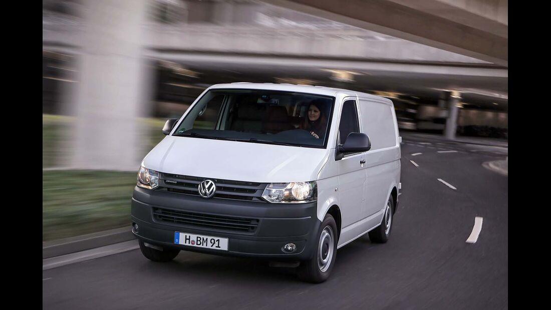 VW Transporter_1