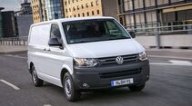 VW Transporter_3