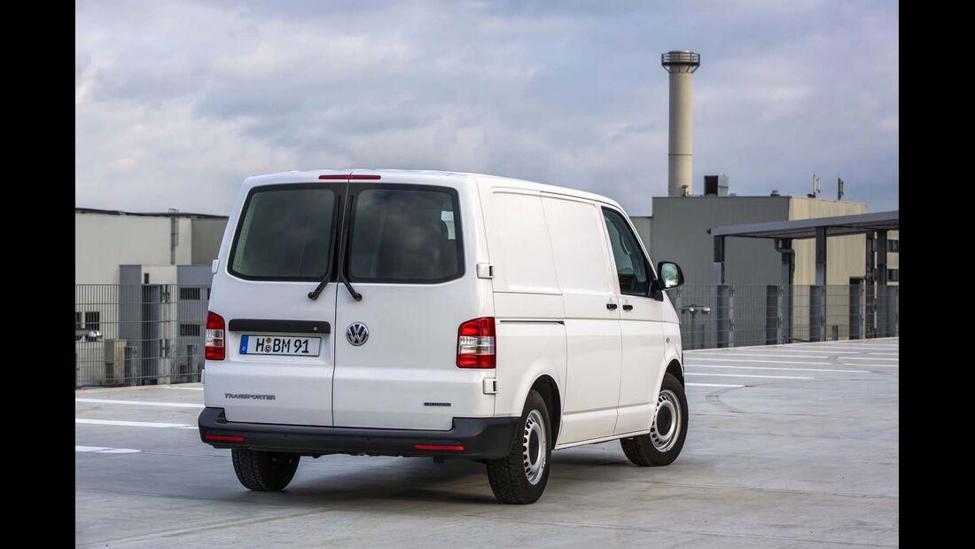 VW Transporter_4