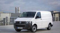 VW Transporter_5