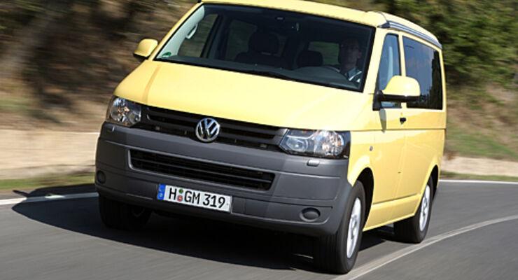 VW, california, beach, Reisemobil, wohnmobil