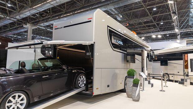 Vario Mobil Perfect 1050 (2022)