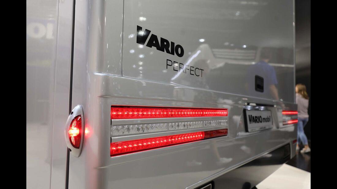 Vario Mobil Perfect 4 (2020)