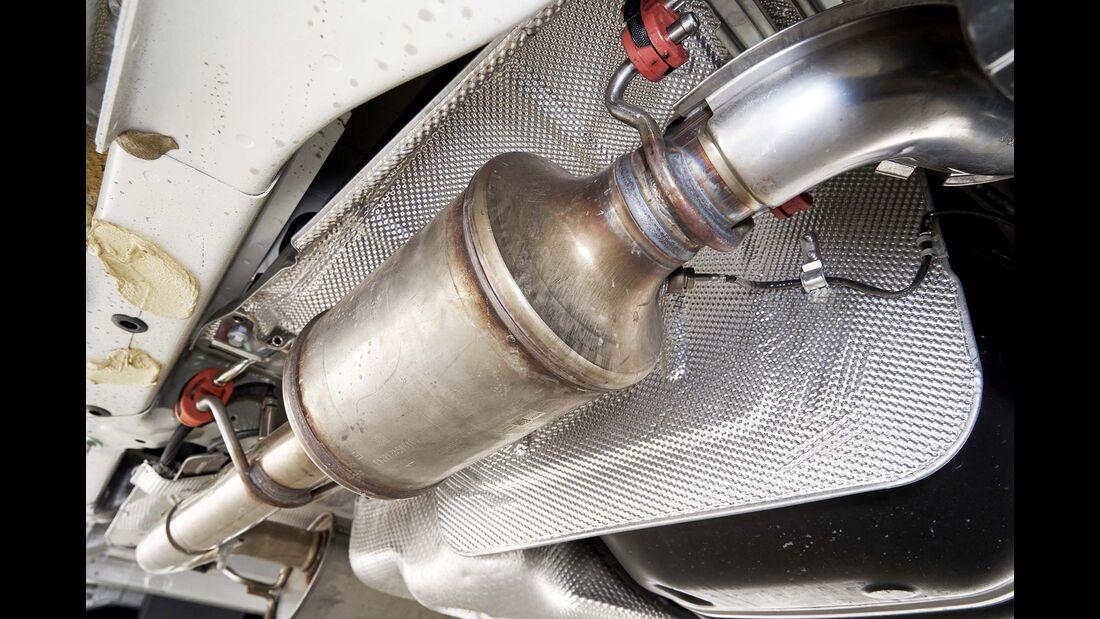 Vergleich Dieselmotoren Ducato