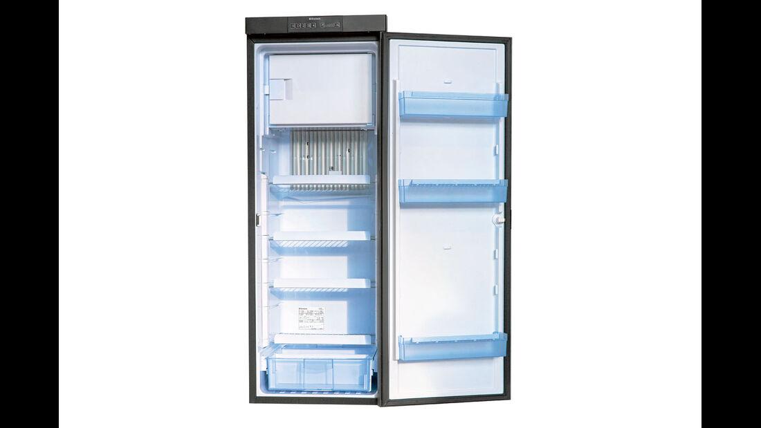 Vergleichstest: Kühlschränke, Dometic RML 9435