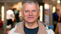 Volker Mueller, Sonsbeck