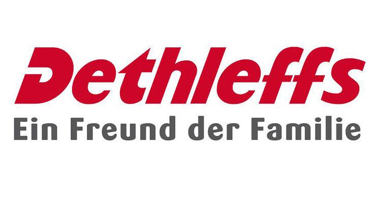 Vom 26. bis 27. Juli konkurrierte die Gedächtnissport-Elite Deutschlands im Kurhaus in Isny zwei Tage lang um neue Weltrekorde.