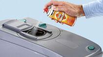 WC-Pflege Thetford Seal Lubricant