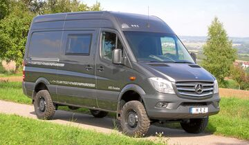 iveco daily 4x4 van camperoffroadlkws t jipe. Black Bedroom Furniture Sets. Home Design Ideas